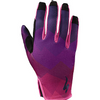Specialized Womens Lodown Glove, Red