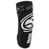 iXS Protection Carve Series Elbow Guards - DUNBAR CYCLES