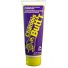 Chamois Butt'r - 235ml Tube - DUNBAR CYCLES