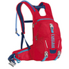 Camelbak Skyline Hydration Pack - DUNBAR CYCLES