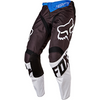 2017 Fox 180 Youth Race Pant