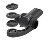 Bar fly SLI Mount - DUNBAR CYCLES
