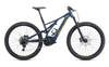 2019 Specialized Turbo Levo Comp