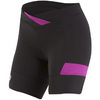 Pearl Izumi Women's Select Escape Short - DUNBAR CYCLES