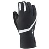 Specialized Deflect H2O Gloves - DUNBAR CYCLES