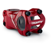 TRUVATIV Holzfeller Stem - DUNBAR CYCLES