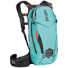 Camelbak Kudu Protector Hydration Pack