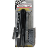 Finish Line - Easy Pro Brush Set - 5pc - DUNBAR CYCLES