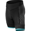 Specialized RBX Comp Women's Shorty Short - DUNBAR CYCLES