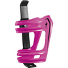 Pink Specialized Roll Water Bottle Cage - Dunbar Cycles