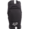Fox Launch Pro Knee Guard - Dunbar Cycles
