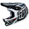 2015 Troy Lee Designs D3 Comp - DUNBAR CYCLES