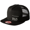 Troy Lee Designs Cylinder Hat - DUNBAR CYCLES