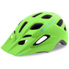 Giro Fixture Mountain Bike Helmet - Dunbar Cycles