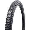 Specialized Roller Tire