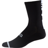 "Fox Logo Trail Sock 8"" - DUNBAR CYCLES"