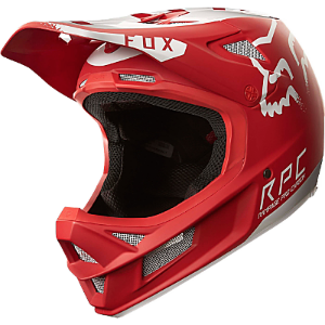 da548f818f7 Bell Sanction Full Face BMX Youth Helmet - Dunbar Cycles - DUNBAR CYCLES