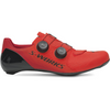 Specialized S-Works 7 Mens Road Shoe