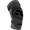 iXS Protection Carve EVO+ Series Knee Guards