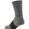 Specialized Women's SL Tall Sock - DUNBAR CYCLES