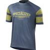 Specialized Enduro Comp Mens Jersey