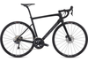 2019 Specialized Tarmac SL6 Comp Disc
