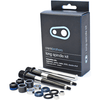 Crank Brothers Long Spindle Kit - DUNBAR CYCLES