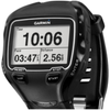 Garmin Forerunner 910XT GPS Fitness Watch