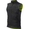 Specialized Utility Reversible Vest - DUNBAR CYCLES