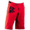 Race Face Agent Winter Shorts - DUNBAR CYCLES