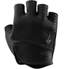 Specialized SL Comp Glove - DUNBAR CYCLES