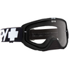 Spy Woot Race Goggles - DUNBAR CYCLES