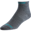 Pearl Izumi Women's Elite Wool Sock - DUNBAR CYCLES