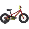 2018 Specialized RipRock 12-in Kids Mountain Bike