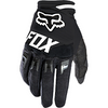 Fox Youth Dirtpaw Race Glove - DUNBAR CYCLES