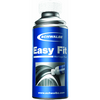 Schwalbe Easy Fit Assembly Fluid - DUNBAR CYCLES