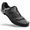 Specialized Expert Road Shoe - DUNBAR CYCLES