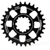 Chromag Sequence ChainRing - DUNBAR CYCLES