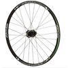 "AClass VED Three 26"" Rear 12 X 142 - DUNBAR CYCLES"
