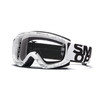 Smith Fuel V1Max MTB Goggles - Dunbar Cycles