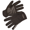 Endura Strike Mens Glove, Black, Large