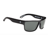 Spy Rocky Sunglasses - DUNBAR CYCLES