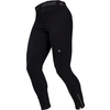 Specialized Women's Therminal EX Deflect Tight - DUNBAR CYCLES