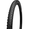 Specialized Crossroads Tire, Flak Jacket, 26 x 1.9