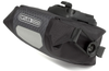 Ortlieb Waterproof Micro Saddle Bag - DUNBAR CYCLES