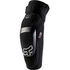 Fox Launch Pro Elbow Guard D30 - DUNBAR CYCLES