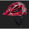 Troy Lee Designs A1 Helmet - DUNBAR CYCLES