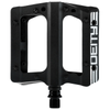 Deity Compound Pedals