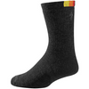 Specialized Women's Merino Tall Sock - DUNBAR CYCLES