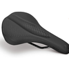 Specialized Myth Comp Women's Saddle - DUNBAR CYCLES